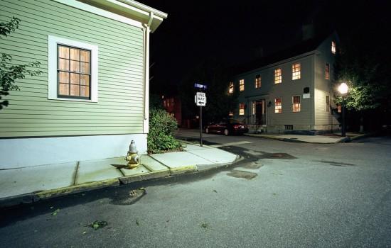nightshots, 2003