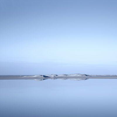 Dunes©Steffen Ulbrich